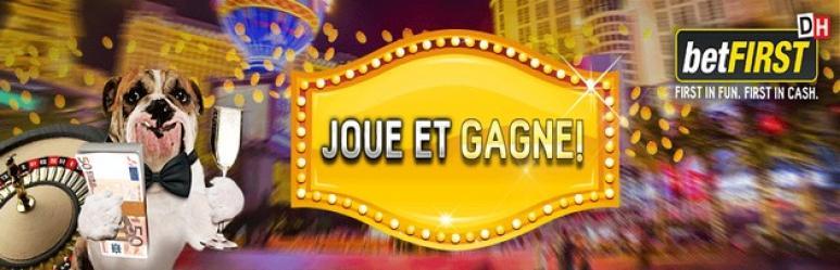 jouer gagner casino belge
